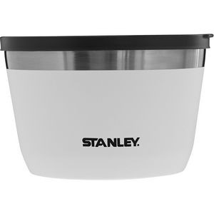 Stanley 32 oz Insulated Camp Bowl