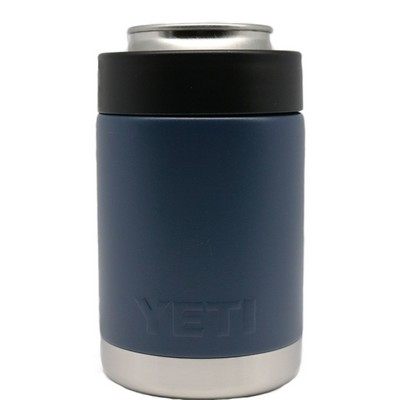 Authentic YETI Colster Beverage Cooler
