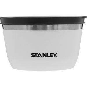 Stanley 18 oz Insulated Camp Bowl
